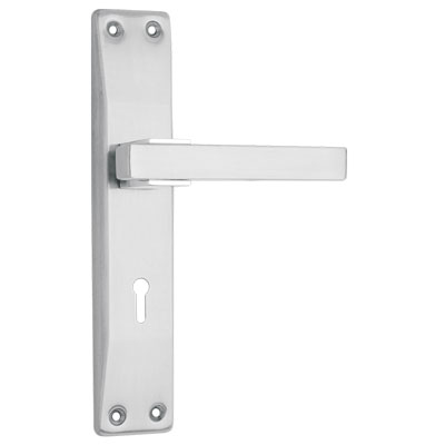 MORTICE HANDLES AND LOCKS AZ03MCY