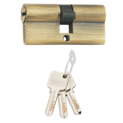 MORTICE HANDLES AND LOCKS CPC