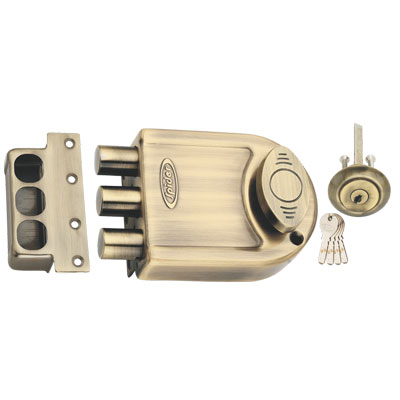 DOOR LOCKS DLTB01