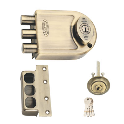 DOOR LOCKS DLTB03