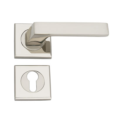 MORTICE HANDLES AND LOCKS ZZ09C