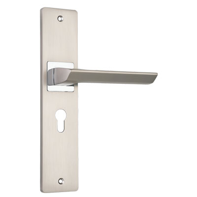 MORTICE HANDLES AND LOCKS ZZS5013